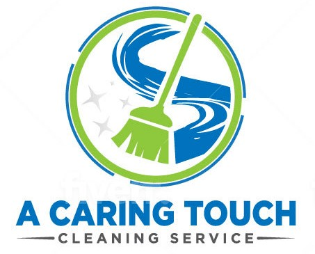 A Caring Touch Cleaning Service – Commercial janitorial services